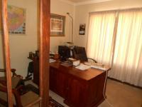 Study - 13 square meters of property in Ruimsig