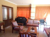 Patio - 22 square meters of property in Ruimsig