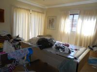 Entertainment - 14 square meters of property in Ruimsig