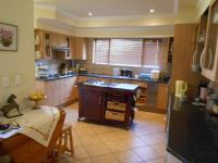 Kitchen - 22 square meters of property in Ruimsig