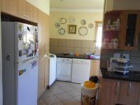 Scullery of property in Ruimsig