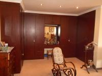 Main Bedroom - 46 square meters of property in Ruimsig