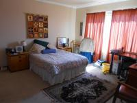 Bed Room 1 - 21 square meters of property in Ruimsig