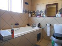Bathroom 2 - 8 square meters of property in Ruimsig