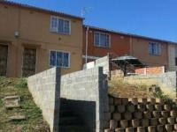 2 Bedroom 1 Bathroom House for Sale for sale in Rydalvale