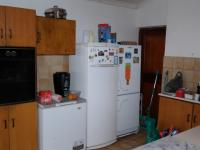 Kitchen - 15 square meters of property in Goodwood