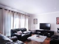 TV Room - 20 square meters of property in Willow Acres Estate