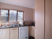 Scullery - 8 square meters of property in Willow Acres Estate