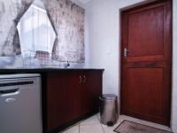Scullery - 9 square meters of property in Newmark Estate