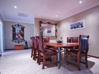 Dining Room - 22 square meters of property in Newmark Estate