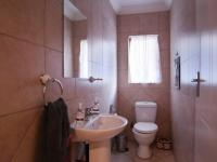 Bathroom 2 - 3 square meters of property in Newmark Estate