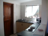 Kitchen - 24 square meters of property in Amanzimtoti