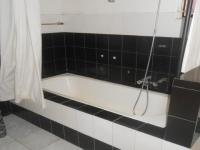 Bathroom 2 - 22 square meters of property in Mnandi AH