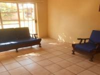 Lounges - 26 square meters of property in Mnandi AH