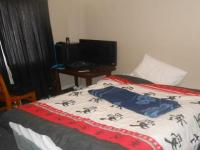 Bed Room 3 - 5 square meters of property in Mnandi AH