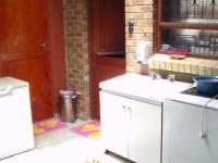 Spaces of property in Pacaltsdorp