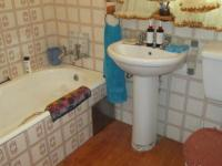 Bathroom 1 - 4 square meters of property in Winchester Hills