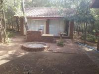 Spaces of property in Thabazimbi
