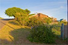 Spaces of property in Mossel Bay
