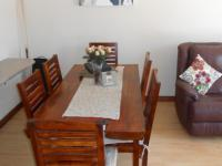 Dining Room - 9 square meters of property in Boksburg