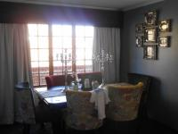 Dining Room - 9 square meters of property in Kempton Park