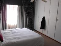 Main Bedroom - 21 square meters of property in Kempton Park