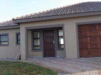 2 Bedroom 2 Bathroom House for Sale for sale in Potchefstroom