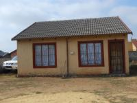 2 Bedroom 2 Bathroom House for Sale for sale in Payneville