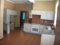 Kitchen - 16 square meters of property in Florida