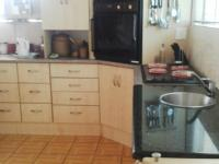 Kitchen - 20 square meters of property in Polokwane