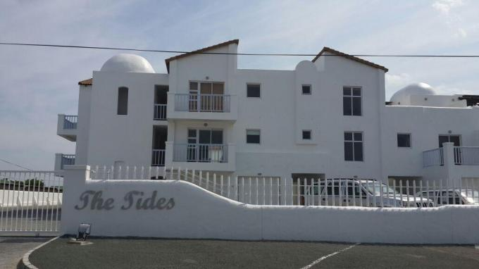 2 Bedroom Apartment For Sale in Struis Bay - Home Sell - MR128545
