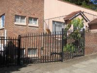 2 Bedroom 1 Bathroom in Pietermaritzburg