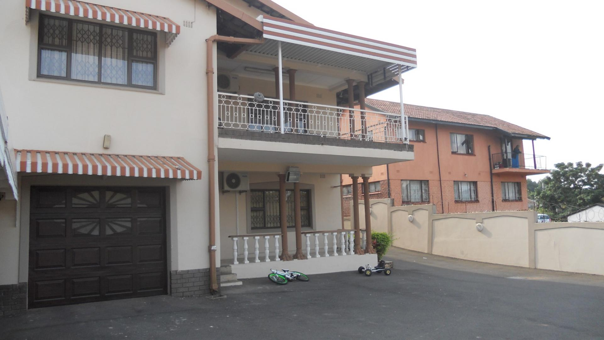 Front View of property in Isipingo Hills