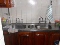 Kitchen - 26 square meters of property in Isipingo Hills