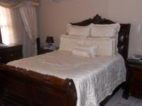 Main Bedroom - 20 square meters of property in Isipingo Hills