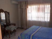 Bed Room 3 - 15 square meters of property in Isipingo Hills