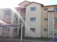 3 Bedroom 1 Bathroom Flat/Apartment for Sale for sale in Benoni