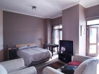 Bed Room 2 - 46 square meters of property in Woodhill Golf Estate