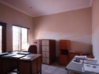 Study - 16 square meters of property in Olympus Country Estate