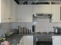 Kitchen - 9 square meters of property in Eldorado Park A/H