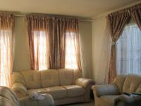 Lounges - 21 square meters of property in Eldorado Park A/H