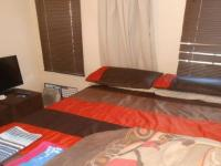 Bed Room 2 - 4 square meters