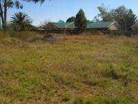 Land for Sale for sale in Unitas Park