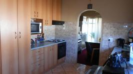 Kitchen - 13 square meters of property in Pretoria North