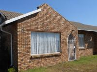 2 Bedroom 1 Bathroom House for Sale for sale in Dalpark