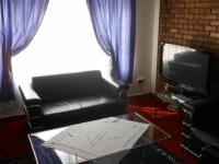 Lounges - 19 square meters of property in Dalpark