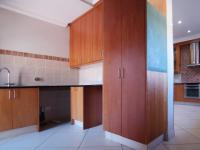 Scullery - 15 square meters of property in Silver Lakes Golf Estate