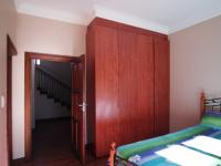 Bed Room 1 - 12 square meters of property in Silver Lakes Golf Estate