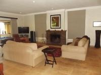 Lounges of property in Hillcrest - KZN