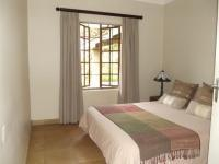 Bed Room 1 of property in Hillcrest - KZN